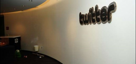 twitter-office-pics-7