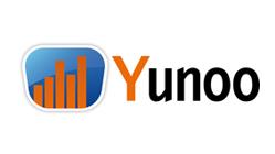 yunoologo