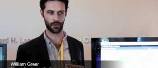 [Video] The future of data in the public domain …Inside Data2Con 2011