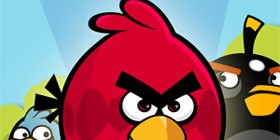 04-13AngryBirds_sm