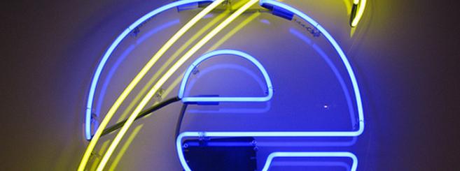 2011-04-12_1430
