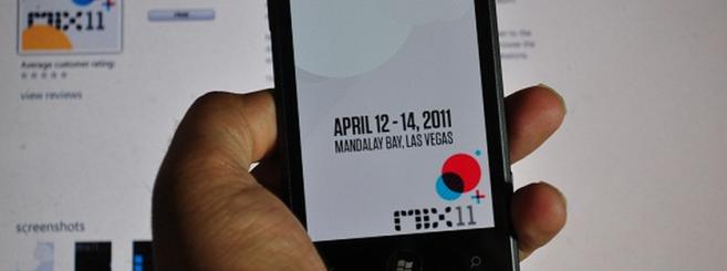 2011-04-14_1449