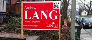 2011421-lang