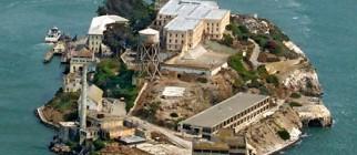 Alcatraz_09098