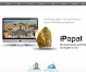 Apple_Vatican2