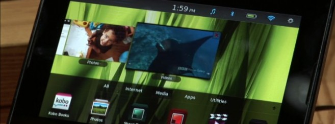 BlackBerry-PlayBook-video-660×368