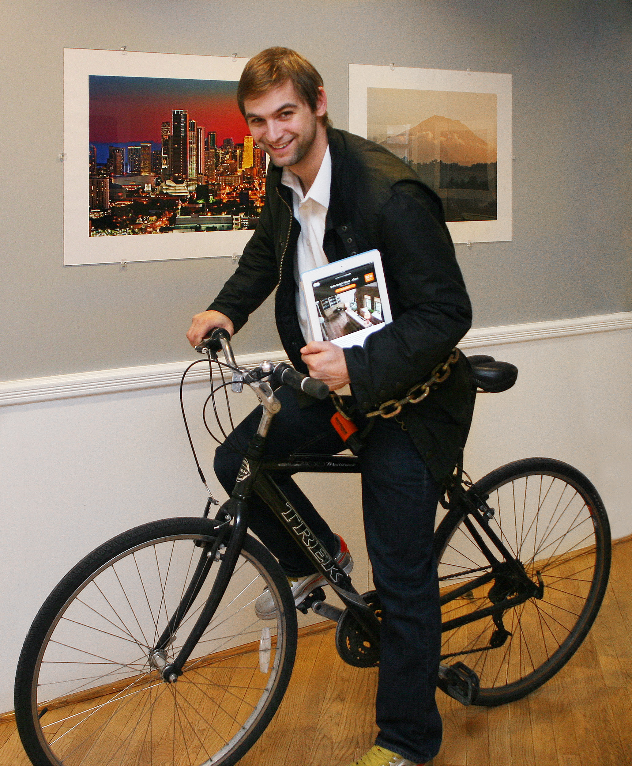 Drew_on_Bike