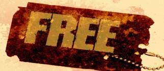Free Economy