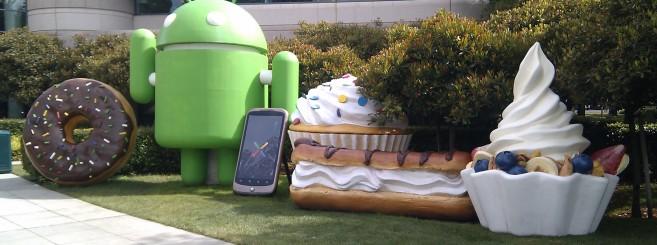 Google_lawn