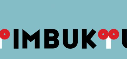 Timbuktu Magazine