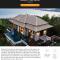 Jetsetter iPad Product Details Page.Banyan Tree Samui