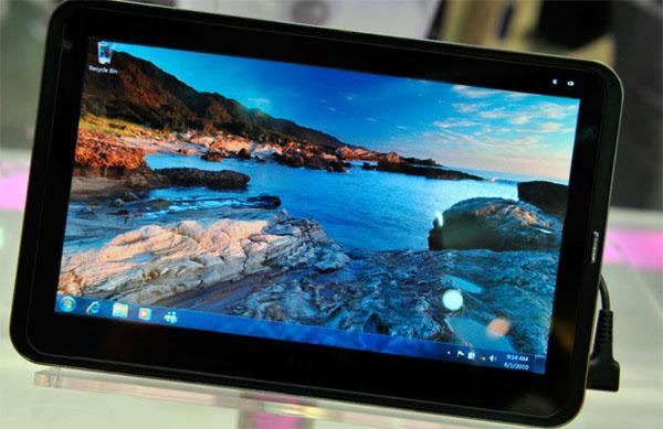 LG-Tablet-3