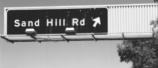 Sand_Hill_Road_30553a