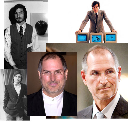Steve_Jobs_Suits