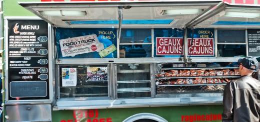 Truckit Fest – 21