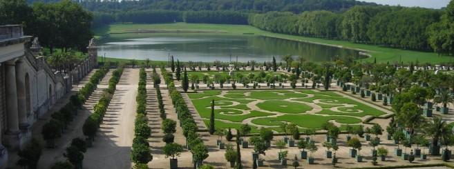 Versailles_gardens