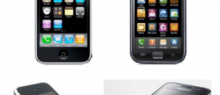 apple-v.-samsung-2