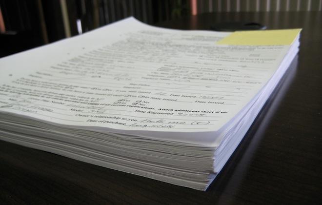 documents-req