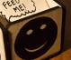 facebox-1