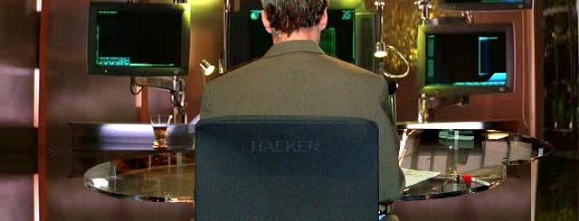 hacker_hacks