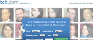 match_610x395-1