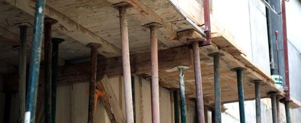 structurer