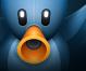 tapbots-tweetbot