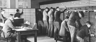 teenage_boys_switchboard_1877