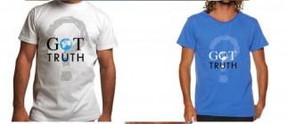 wikileaks-shirts