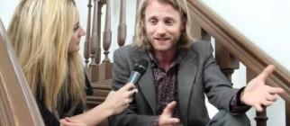 [Video] Inside The Next Web Hackathon 2011