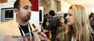 [Video] Inside Google I/O 2011