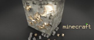 14412_minecraft