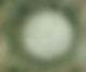 3453-map-cache