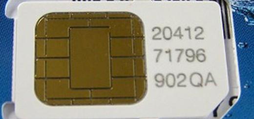5-du-sim-card