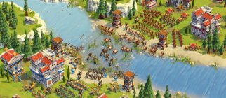 Age_of_Empires_Online_Screenshot_-_Battle