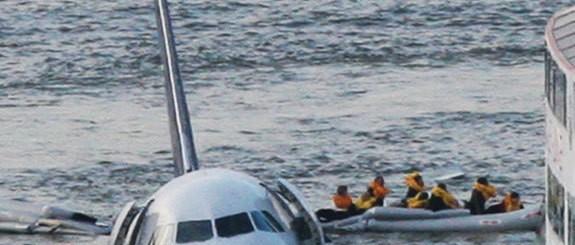 Airplane-Crash-which
