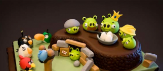 Angry-Birds-Birthday-Cake