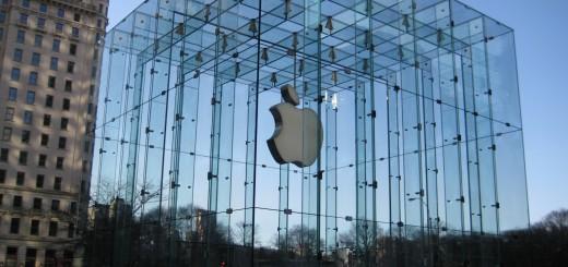 Apple_Store-520×245