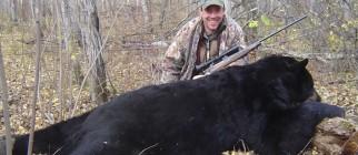 Bear-hunting1