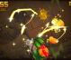 Fruit-Ninja-Retina-2