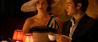 Gossip-Girl-2×21-Blair-Waldorf-Nate-Archibald-Promo-06