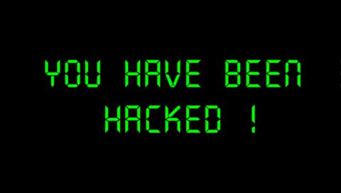 Hacked-139l2vz