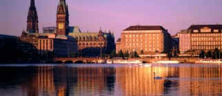 Hamburg_Germany