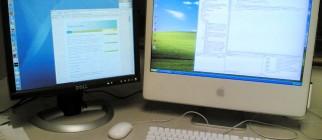 MacWindows