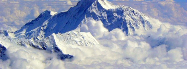 Mount-Everest-Wallpapers