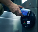NFC-technology-come-to-the-Apple-Stores-and-iPhone-5