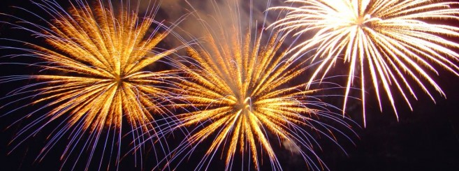NL-Fireworks