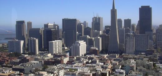 San-Fransisco
