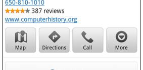 Screen shot 2011-05-24 at 9.01.36 AM