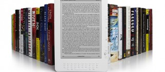 amazon-kindle_with_books1-1